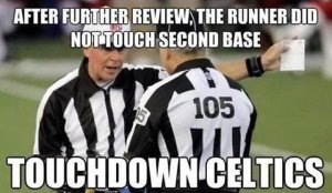 nfl-replacement-refs