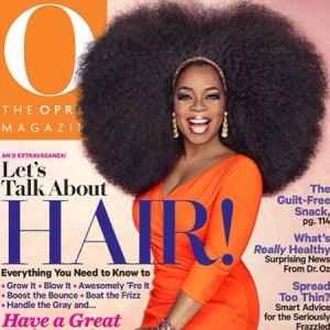 oprah_huge_afro_wig_new_magazine_issue_september_2013