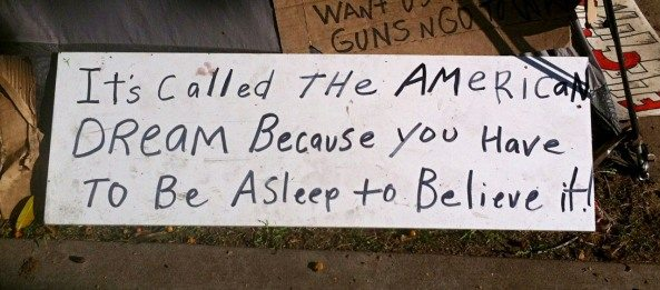 the-american-dream-occupy-wall-street-27079246-593-261
