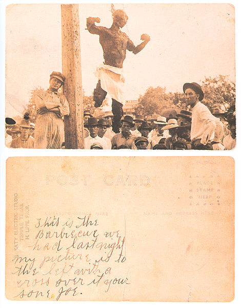 Postcard_of_the_lynched_Jesse_Washington