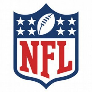 NFL_logo-300x300