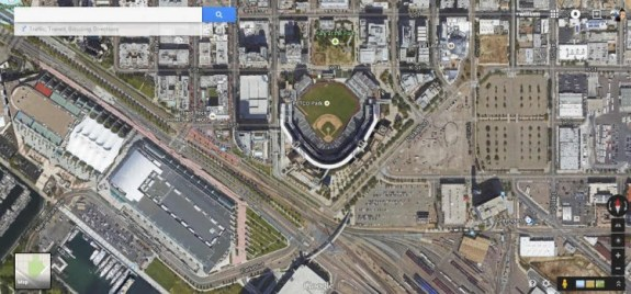 San-Diego-Convention-Center-Petco-Park-and-Charger-Stadium-750x350