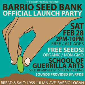 barrioseedbank