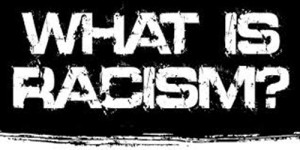 racism