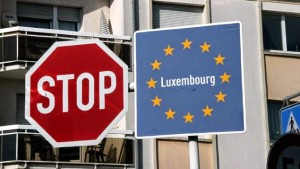 stop luxembourg