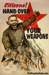 11-Obama_Hand_Over_Weapons