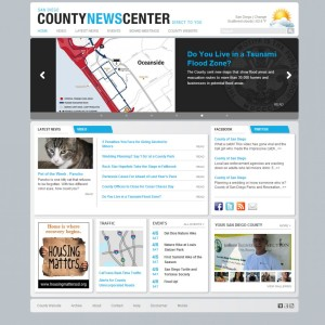County-News-Center