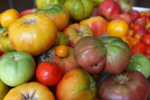 Heirloom-Tomatoes-940x626