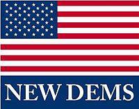 NewDemocratCoalitionlogo