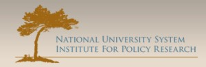 Nation Policy logo