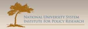 Nation Policy logo