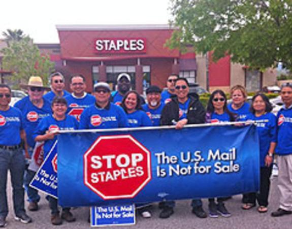 Photo: AFL-CIO