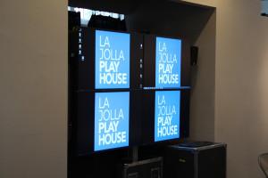 LaJollaPlayhouse