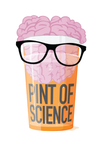 """If You Google """"Pint of Science…"""""""
