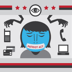 patriot_act_section_215_zps062a3e02