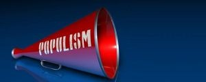 Populism070614