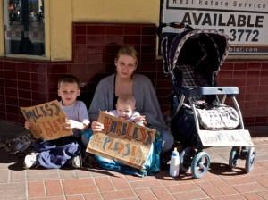 homeless-families-555x415