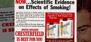 Chesterfield-Scientific-Evidence-AD-1728x800_c