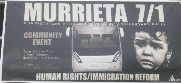 Murrieta mural July_1_15