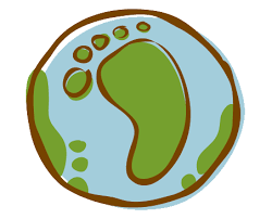 ethical footprint