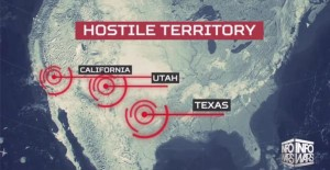 jade helm photo