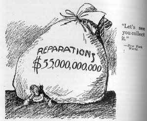 reparations-treaty-of-versailles3
