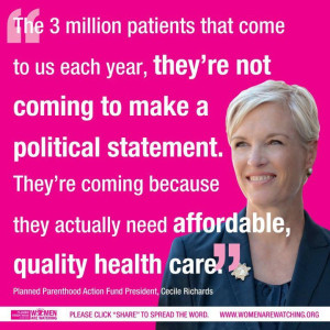 why-women-go-to-planned-parenthood