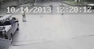 Screen-Shot-2013-10-18-at-9.18.14-AM