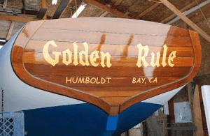 golden-rule-600-300x195