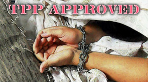 tpp slavery