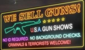 we-sell-guns