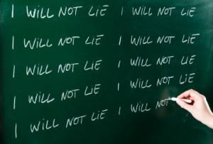 I-will-Not-Lie1