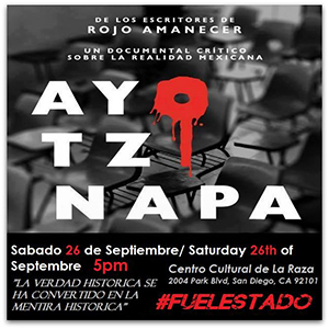ayotzinapafilm