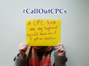 call-out-cpc-3