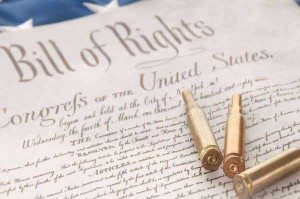 appeals-court-upholds-dc-gun-restrictions-22904.html