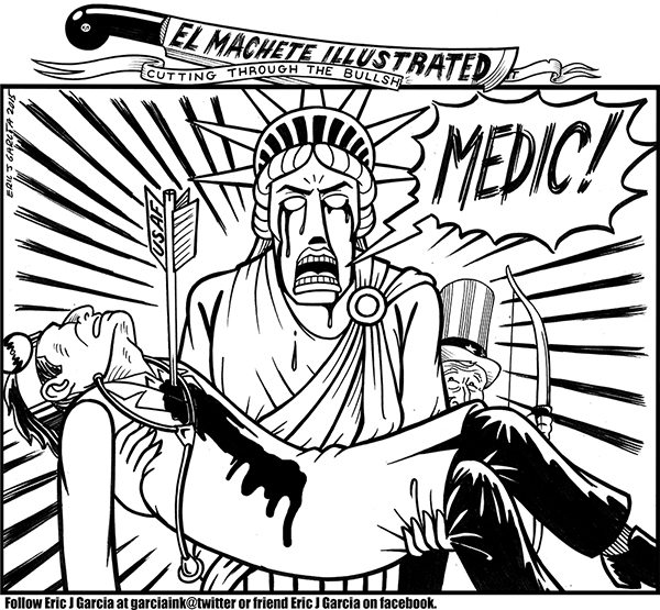 medic2