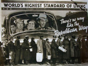1937_bread_line_republicans