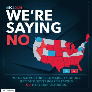 Carson Campaign image