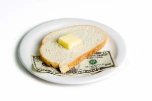 Cost-of-Living-Comparison-W