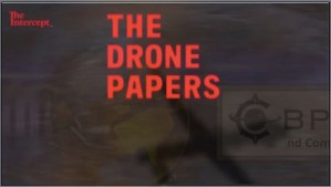 The Intercept: The Drone Papers