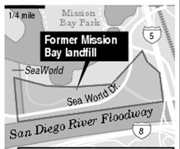 Mission-Bay-Landfill-map-ed2b