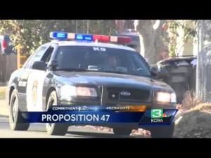 cop car prop 47