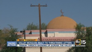 Arizona_Mosque_Terrorist_Threats_Patriot_Friends