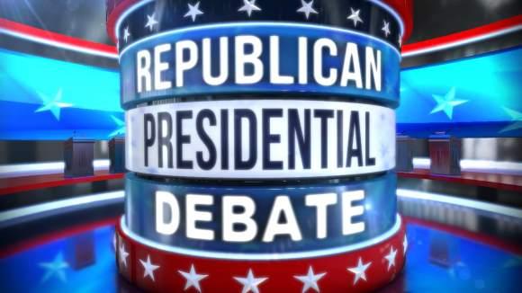 gop+debate15