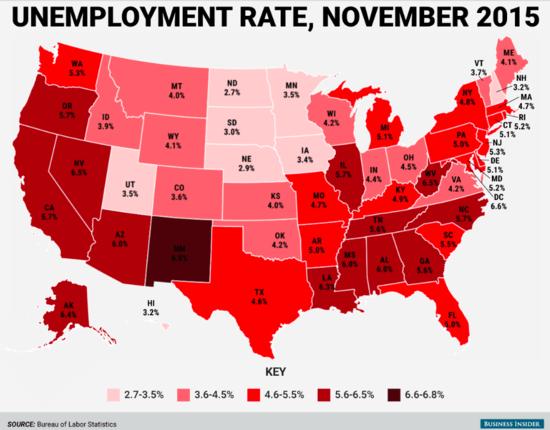 unemployment12-15