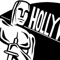 How Hollywood Treats People of Color