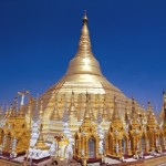 Shwedagon-Pagoda-Myanmar-for-website