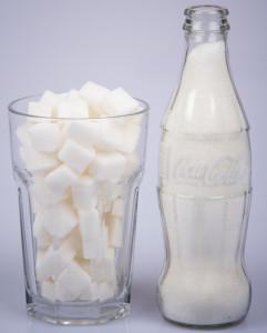 coca-cola-sugar