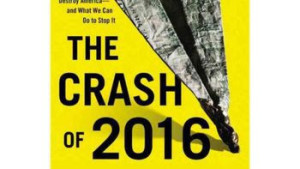 crash of 2016