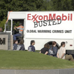 exxon busted